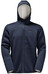 Jack Wolfskin Terra Nova Bay Jacket Men night blue